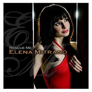 Image pour 'Rescue Me'