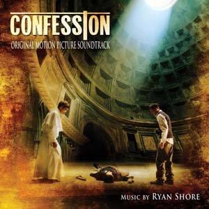 Imagem de 'Confession'