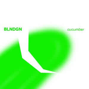 Image for 'cucumber'