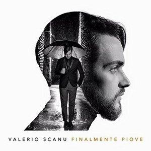 Imagen de 'Finalmente piove (Festival di Sanremo 2016)'