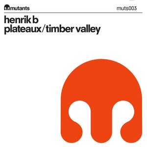 Image for 'Plateaux / Timber Valley'