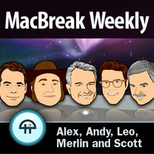 Image for 'Leo Laporte, Merlin Mann, and Andy Ihnatko'