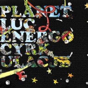 Image for 'Ortalio Music'