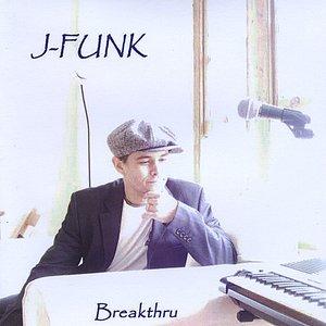 Imagem de 'Breakthru'