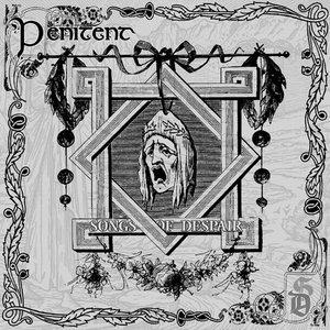 Image for 'Songs of Despair'