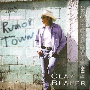 Image for 'Rumor Town'