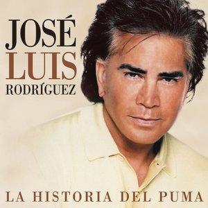 Image for 'La Historia del Puma'