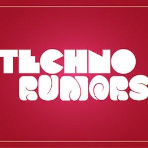 Bild för 'technorumors'