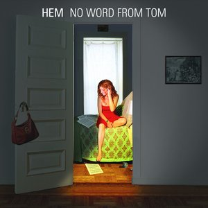 Image for 'No Word From Tom'