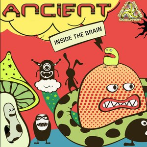 Image for 'Inside the Brain'
