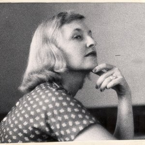 Image for 'Joan O'Bryant'