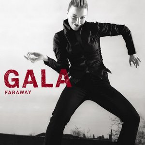 Image for 'Faraway'