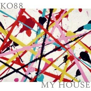 Bild für 'My House'