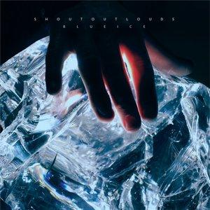 Imagen de 'Blue Ice - Single'