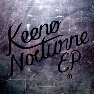 Image for 'Nocturne Ep'