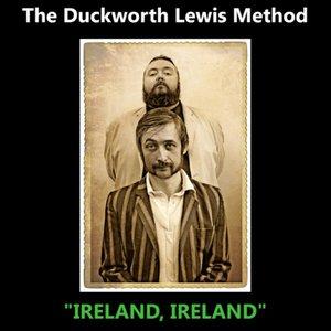 Bild für 'Ireland, Ireland'