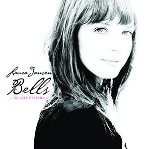 Image for 'Bells (Deluxe Edition)'