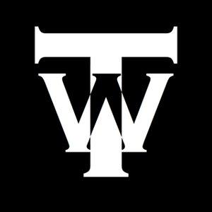 Image for 'White Trap - The Demo'