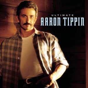 Image for 'Ultimate Aaron Tippin'