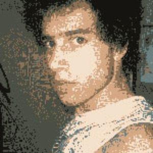Image for 'K9d'