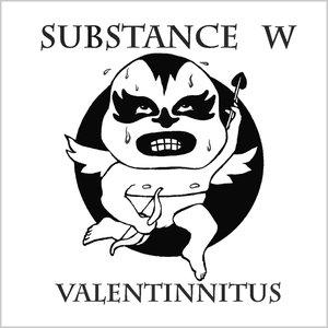 Image for 'Valentinnitus'