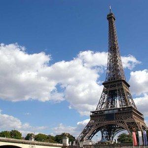 Image for 'Français AP'