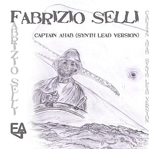 Image for 'Captain Ahab (Synth Lead Version) - Single'