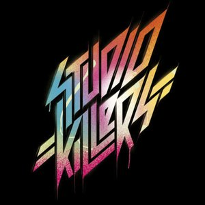Image for 'Studio Killers'