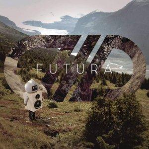 Image for 'Futura'