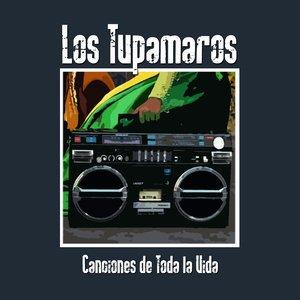 Image for 'Canciones De Toda La Vida'