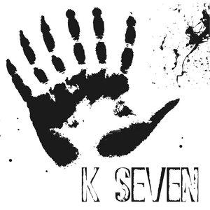 Bild für 'K Seven'