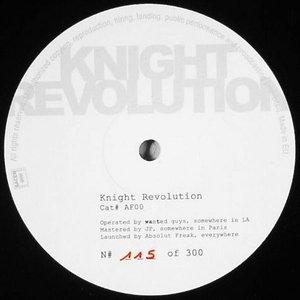 Imagen de 'Knight Revolution'
