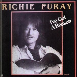 Image for 'I've Got a Reason'