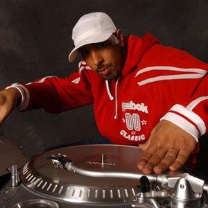 Image for 'DJ Abdel'