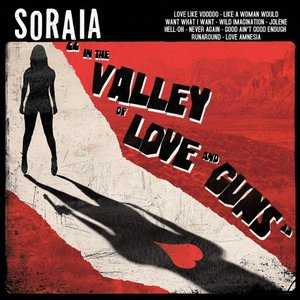 Imagen de 'In The Valley Of Love And Guns'