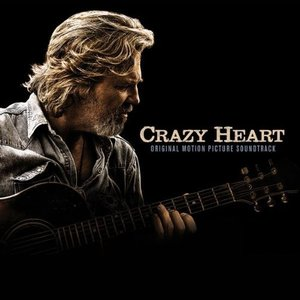 Bild för 'Crazy Heart (Original Motion Picture Soundtrack)'