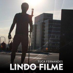 Image for 'Lindo Filme - Single'