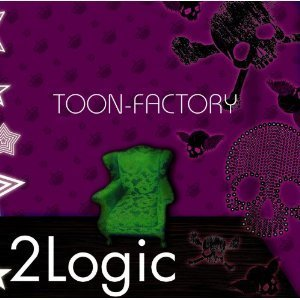 Image for '2Logic'