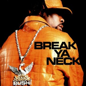 Image for 'Break Ya Neck'