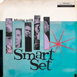 """Image for 'Mixing with """"The Smart Set""""'"""