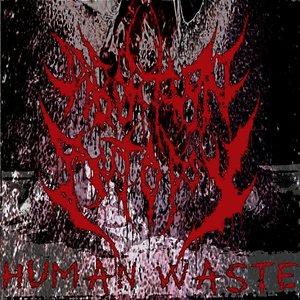 Image for 'Human Waste (Demo)'
