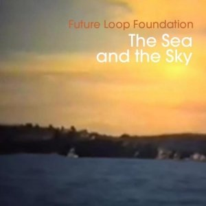 Image for 'The Sea and the Sky EP'