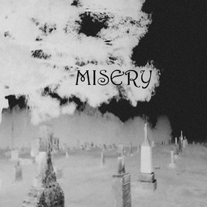 Image for 'Misery'
