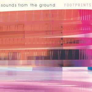 Bild für 'Footprints'