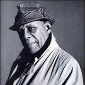 Image for 'Mario Bauza'
