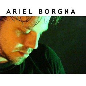 Immagine per 'Ariel Borgna'