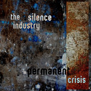 Image for 'Permanent Crisis (Remix)'