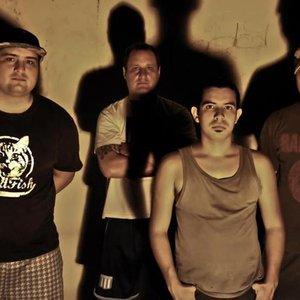 Image for '88não!'