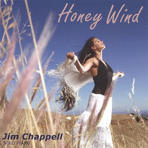 Image for 'Honey Wind'