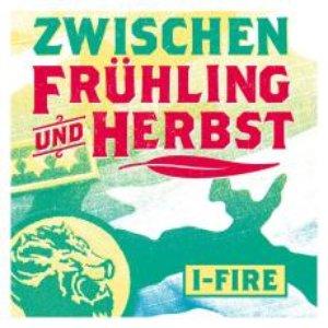 Image for 'Zwischen Frühling und Herbst'